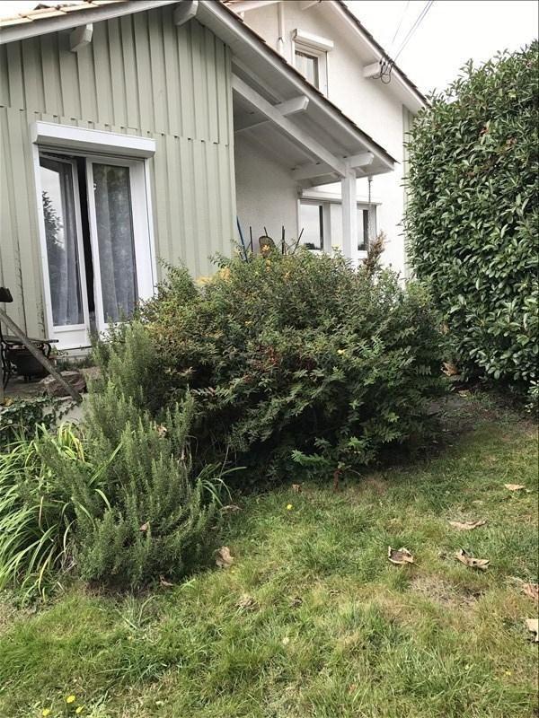 Vente de prestige maison / villa Bruges 575000€ - Photo 6