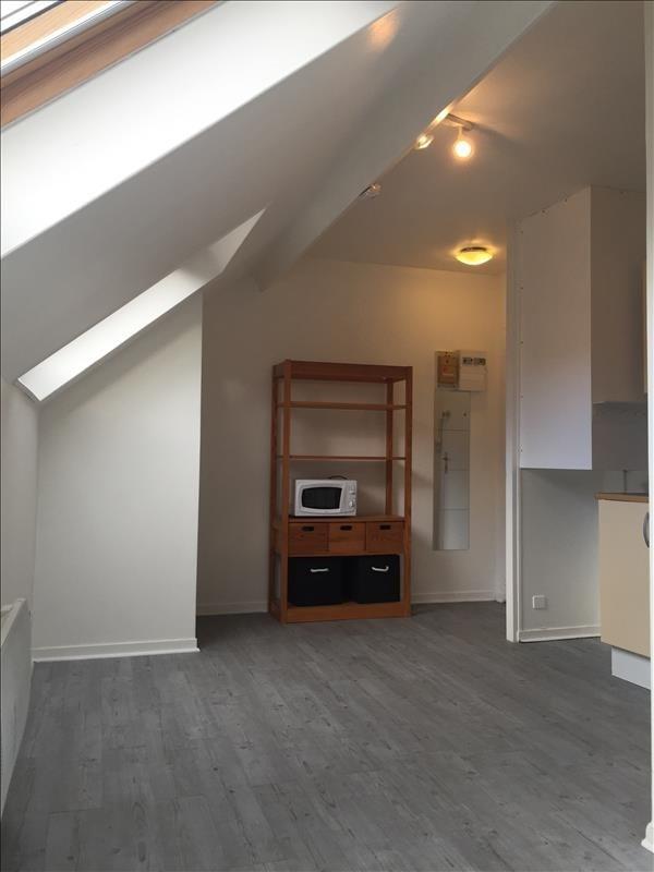 Revenda apartamento Maintenon 44500€ - Fotografia 2