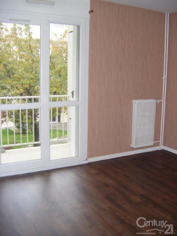出租 公寓 Caen 487€ CC - 照片 3