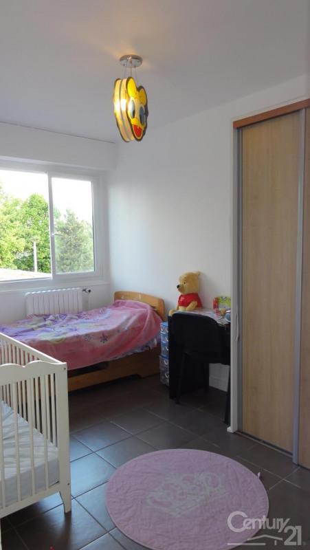 Investment property apartment Rillieux la pape 159000€ - Picture 3