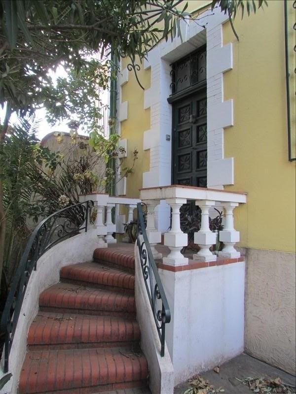 Vente maison / villa Banyuls sur mer 470000€ - Photo 1