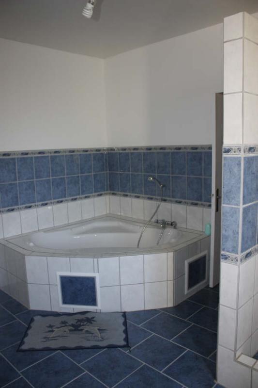 Vente maison / villa Brantome proche 146000€ - Photo 6