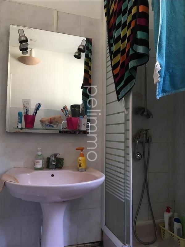 Rental apartment Salon de provence 720€ CC - Picture 7
