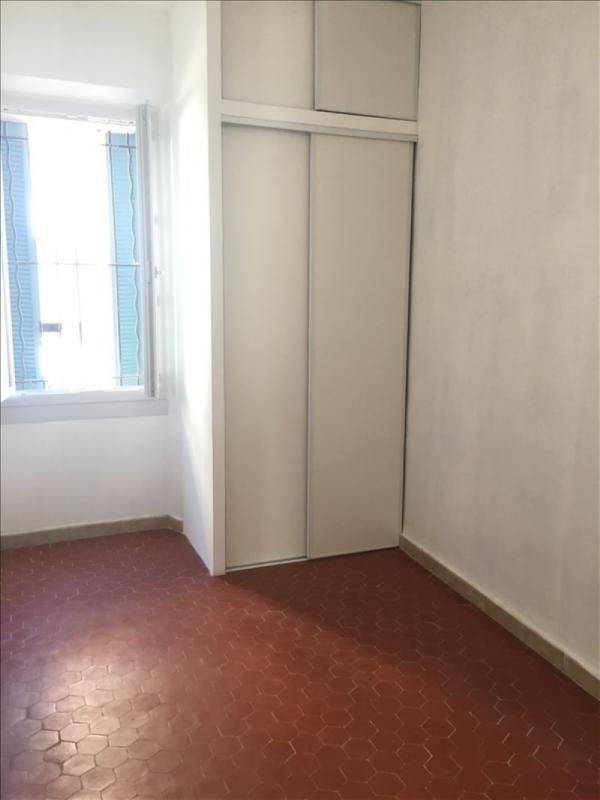 Vermietung wohnung Toulon 620€ CC - Fotografie 5