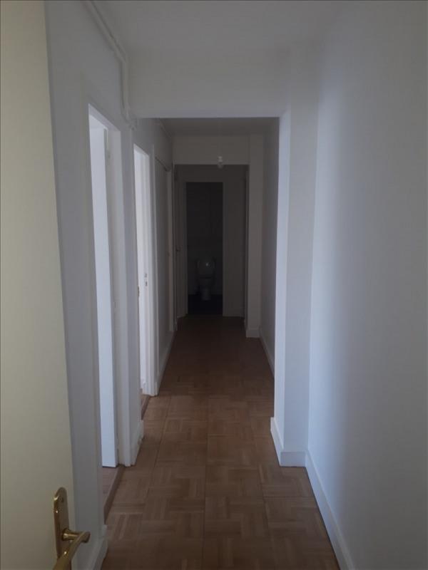 Rental apartment Neuilly sur seine 4000€ CC - Picture 5
