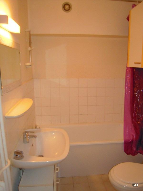 Location appartement Lyon 8ème 487€ CC - Photo 5