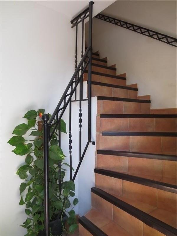 Verkoop  huis Castelnau le lez 349000€ - Foto 4