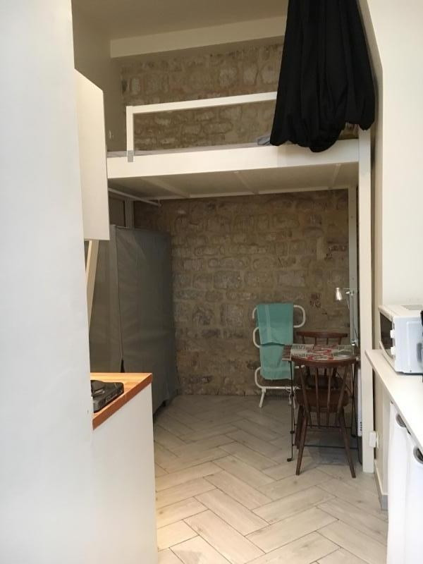 Location bureau Paris 3ème 800€ HT/HC - Photo 2