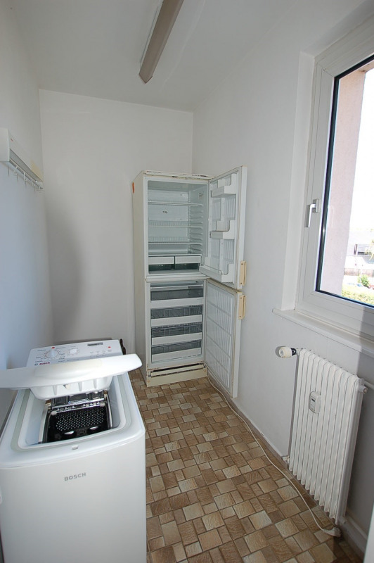 Location appartement Hoenheim 820€ CC - Photo 6