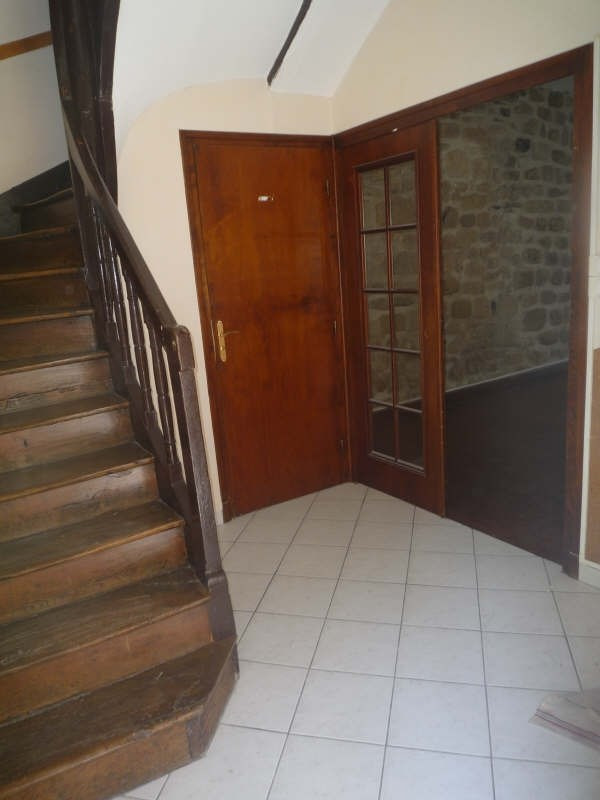Vente maison / villa Souvigny 70 500€ - Photo 9