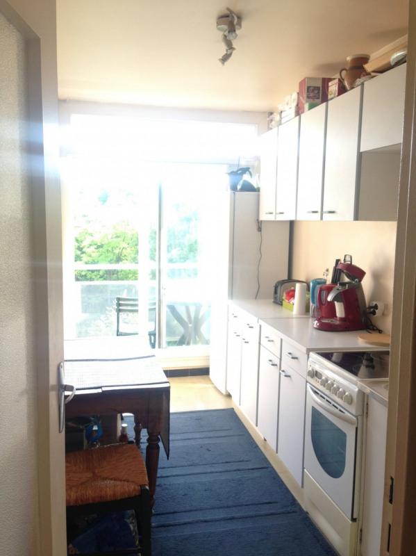 Sale apartment Livry gargan 183750€ - Picture 1