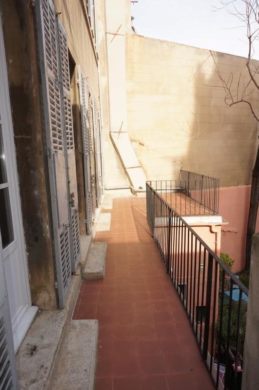 Location appartement Marseille 6ème 2490€ CC - Photo 7
