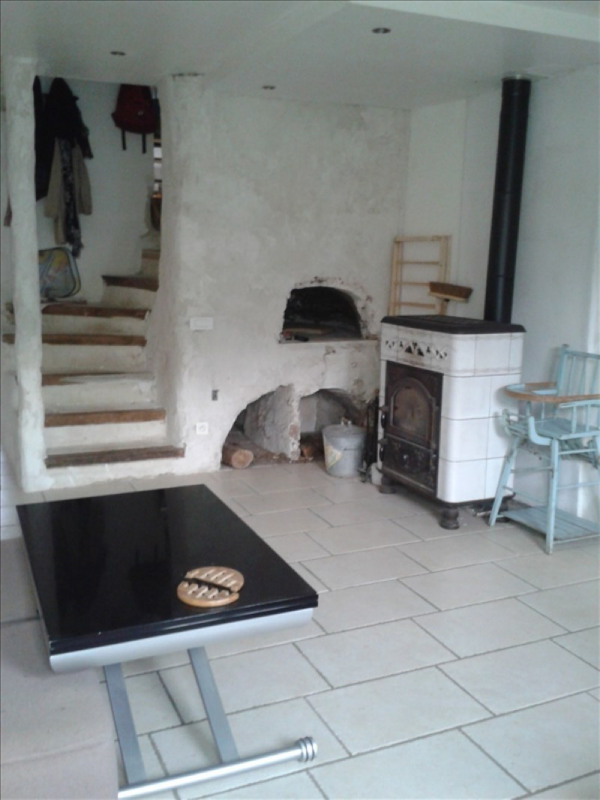 Sale house / villa La ferte sous jouarre 98 000€ - Picture 10