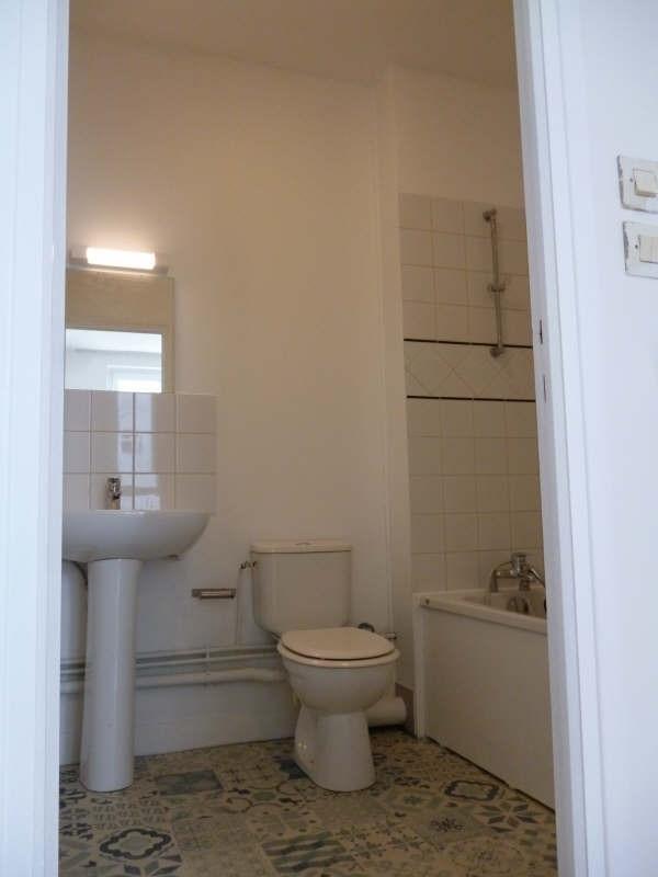 Location appartement Caen 482€ CC - Photo 4