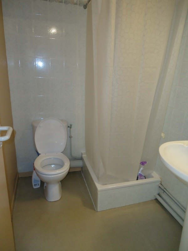 Location appartement Brest 330€ CC - Photo 4