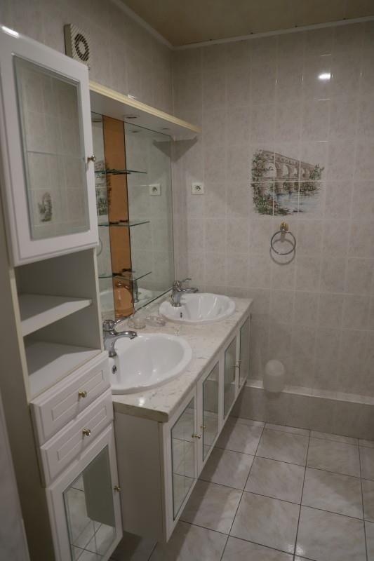 Sale apartment Seloncourt 74000€ - Picture 4