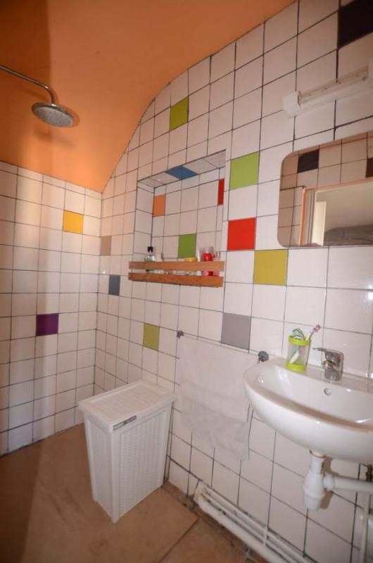 Vente maison / villa Bois d'acy 498000€ - Photo 9