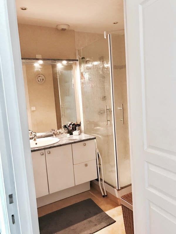 Sale apartment Royan 240000€ - Picture 7
