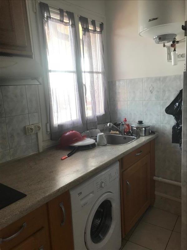 Location appartement Maisons-laffitte 720€ CC - Photo 4