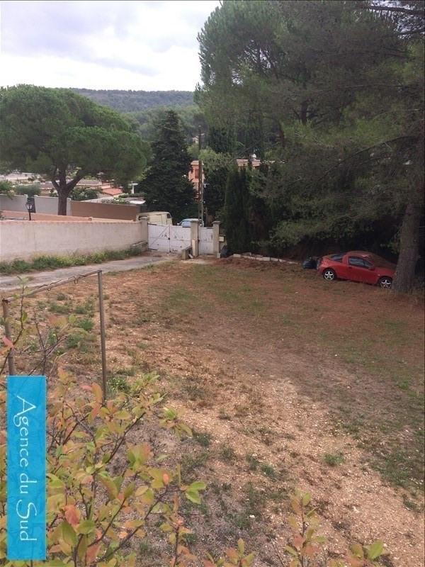 Vente maison / villa Carnoux en provence 408000€ - Photo 6