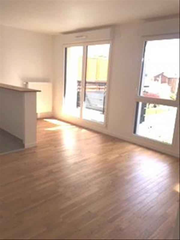 Rental apartment Creteil 765€ CC - Picture 5
