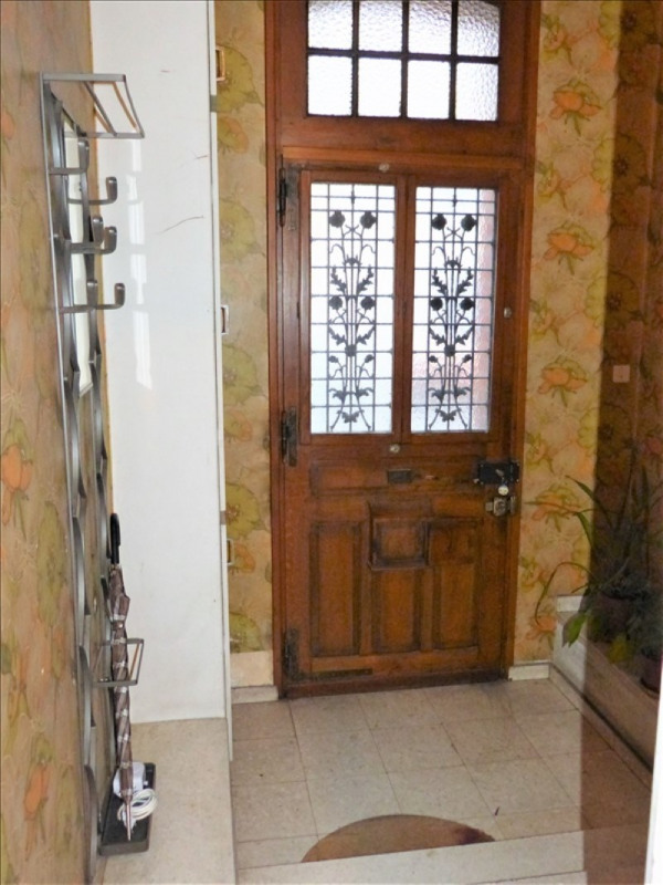Vente maison / villa Albi 180000€ - Photo 7