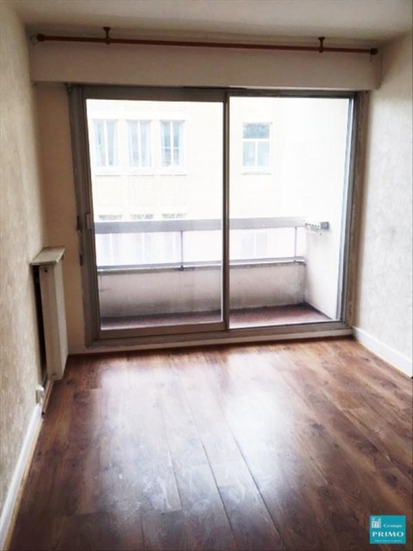Vente appartement Sceaux 369000€ - Photo 6