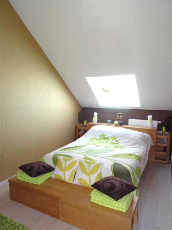 Sale house / villa St ouen l aumone 259500€ - Picture 4