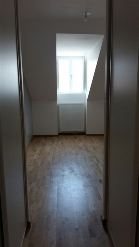 Location appartement Pau 530€ CC - Photo 6