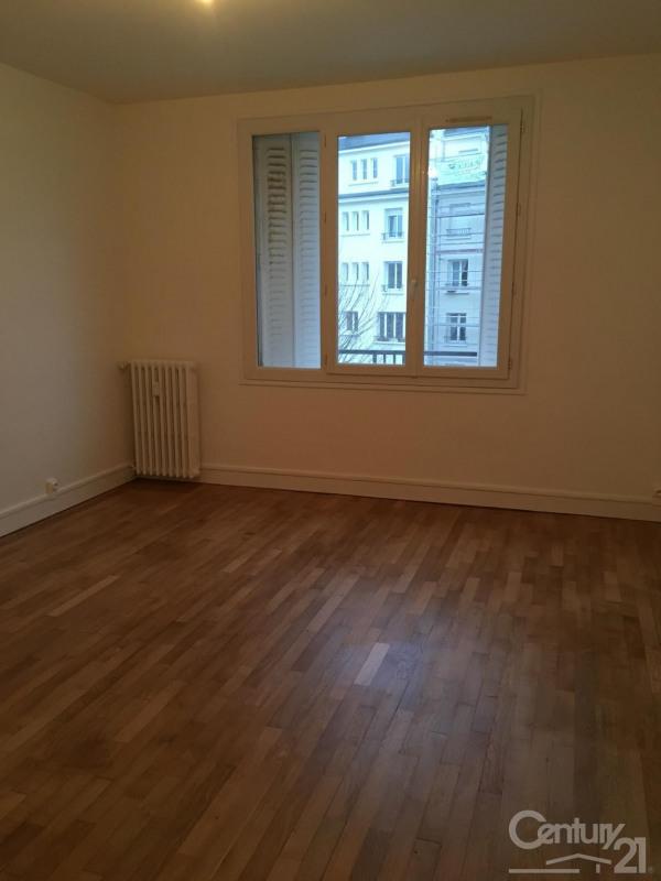 Locação apartamento Caen 770€ CC - Fotografia 9
