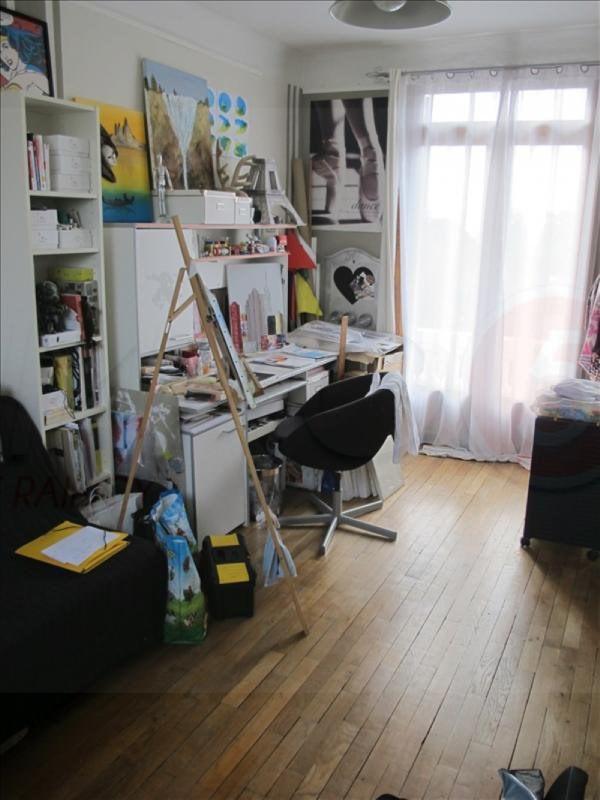 Vente maison / villa Le raincy 424999€ - Photo 6