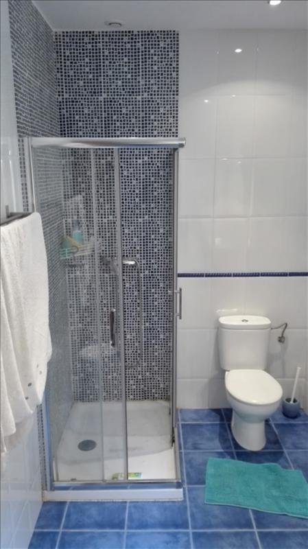 Venta  casa Biriatou 340000€ - Fotografía 9
