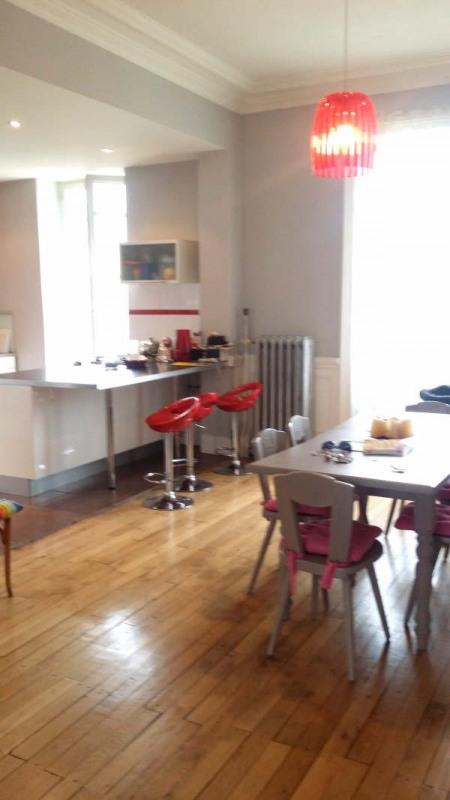 Vente appartement Moulins 224000€ - Photo 3