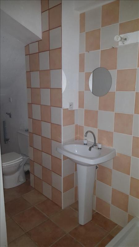 Sale house / villa St brieuc 104650€ - Picture 5