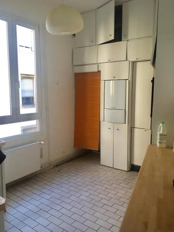 Alquiler  apartamento Strasbourg 1200€ CC - Fotografía 10