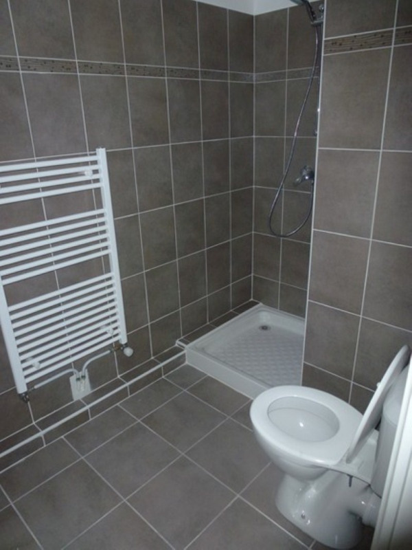 Location appartement Toulon 590€ CC - Photo 3