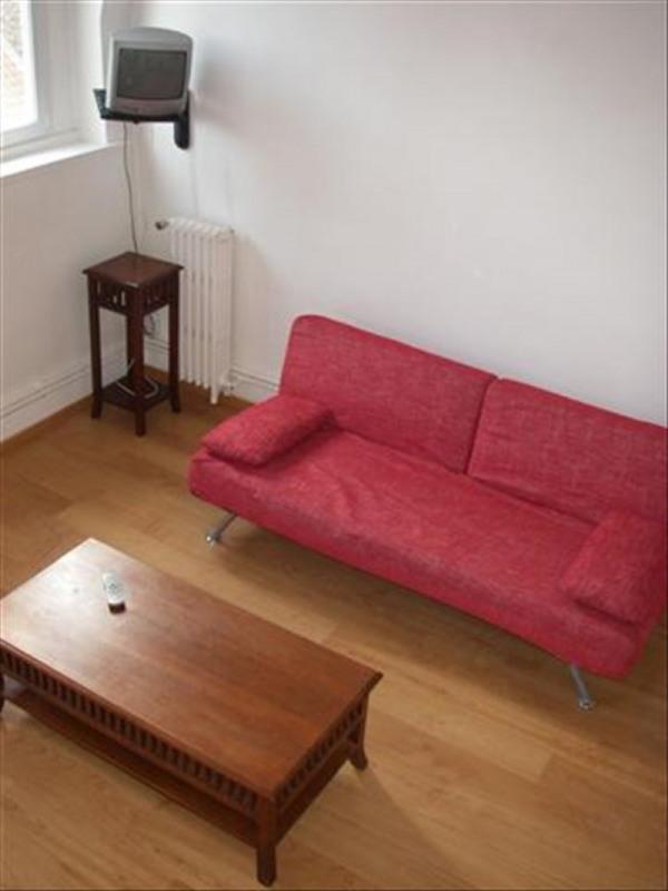 Location appartement Dunkerque 495€ CC - Photo 3