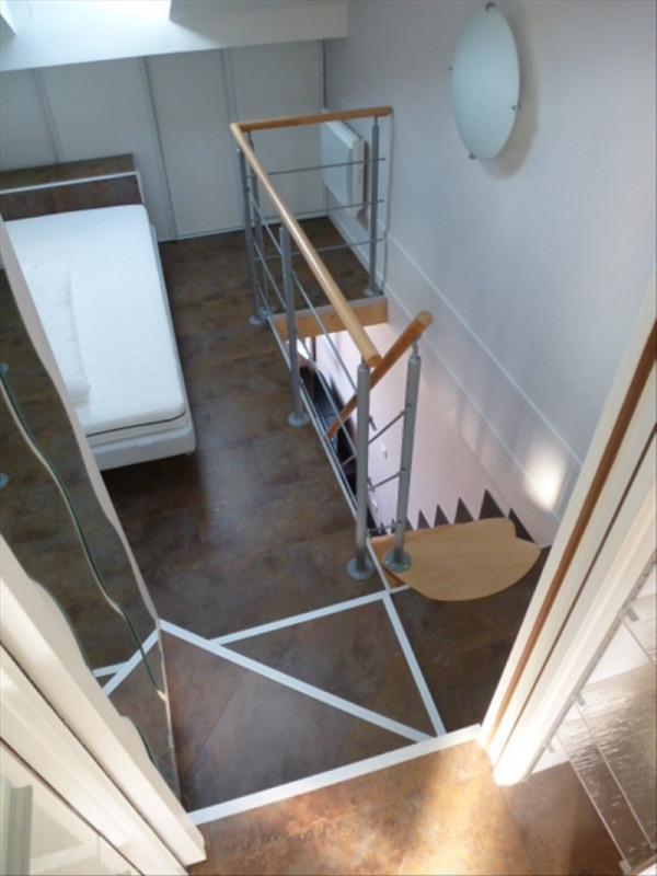 Sale apartment Nogent sur marne 172000€ - Picture 4