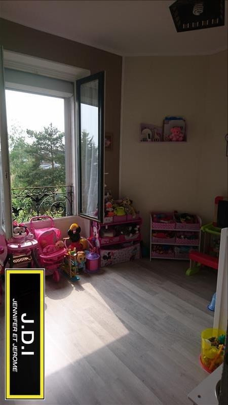 Vente appartement Enghien les bains 320000€ - Photo 8