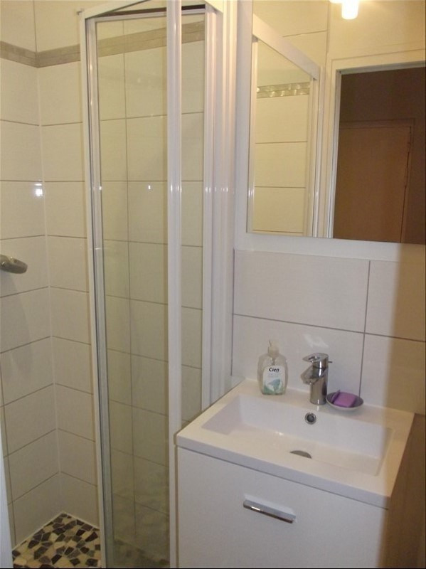 Location appartement Les lilas 630€ CC - Photo 4