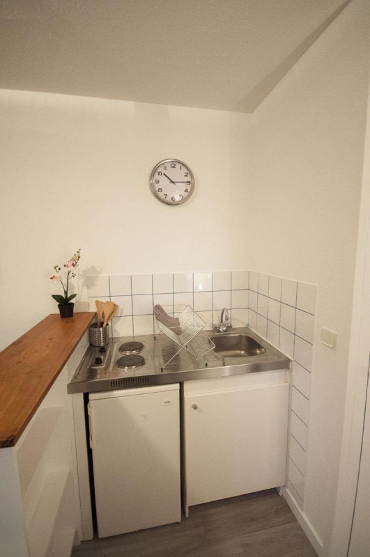Vente appartement Forges les bains 75 000€ - Photo 5