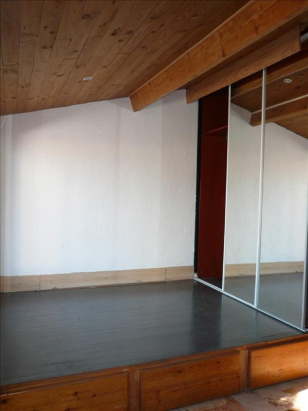 Vente appartement La seyne sur mer 104000€ - Photo 2