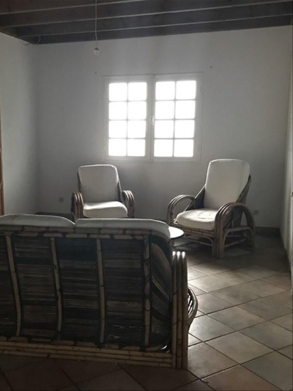 Sale house / villa Le tampon 260000€ - Picture 2