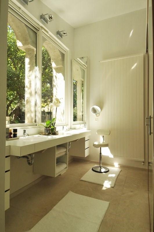 Deluxe sale house / villa Orange 939000€ - Picture 13
