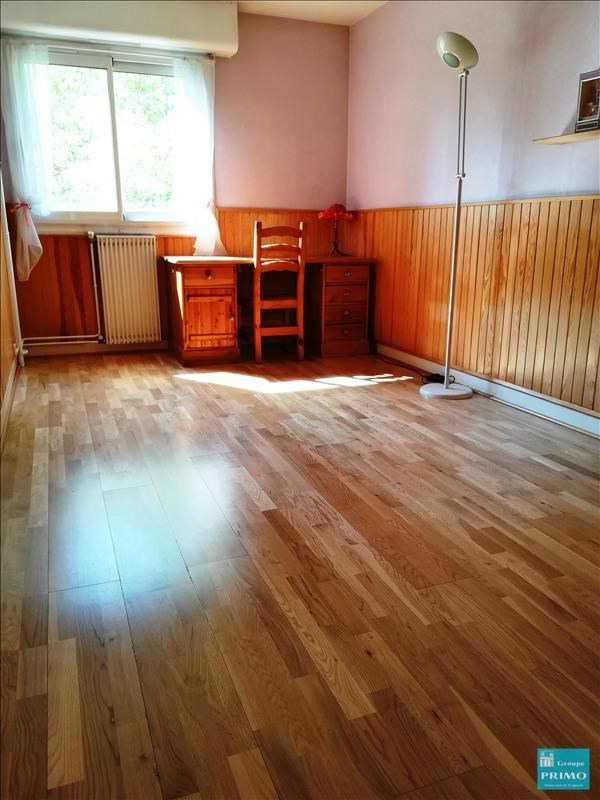 Vente appartement Chatenay malabry 425000€ - Photo 6