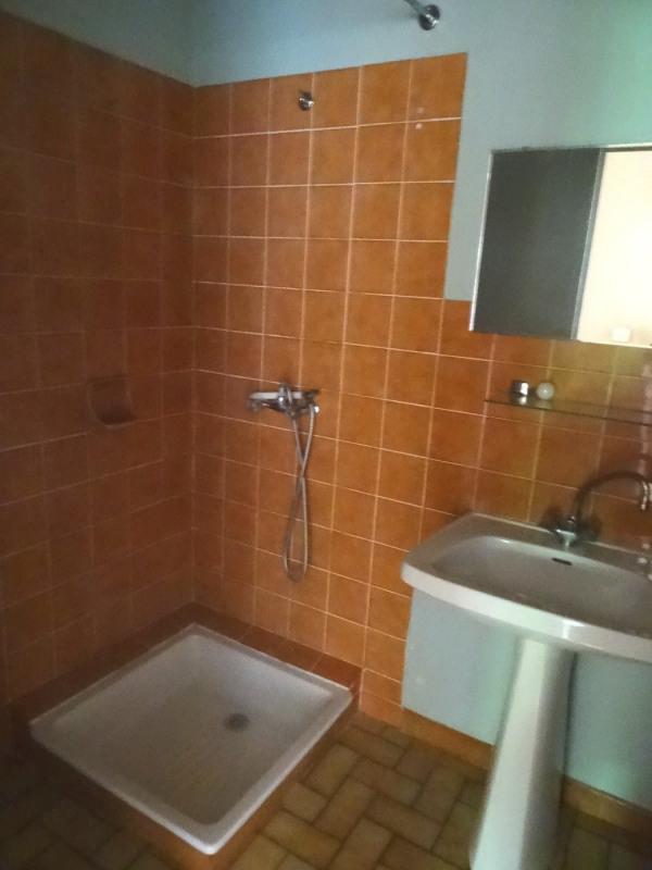 Venta  casa Agen 275600€ - Fotografía 9