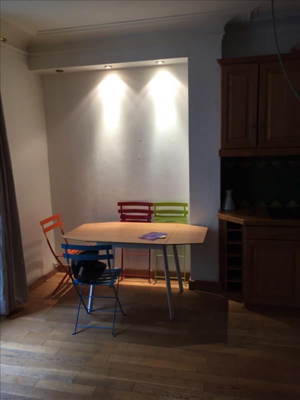 Location appartement Paris 18ème 801€ CC - Photo 4