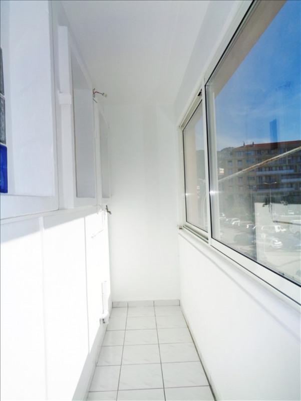 Location appartement Toulon 586€ CC - Photo 4