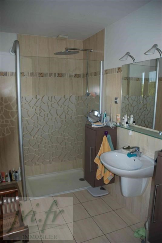 Sale house / villa Soisy sous montmorency 645000€ - Picture 5