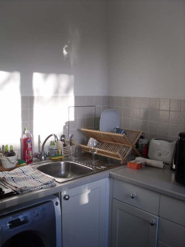 Produit d'investissement appartement Chatenay malabry 165000€ - Photo 4